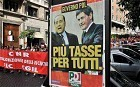 Italy's 'shock therapy' as eurozone manufacturing buckles   Countdown to Financial Armageddon   Scoop.it