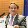 André Laignel