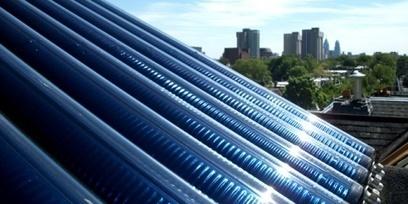 "Definiti incentivi per solare termico ed efficienza energetica   ""casaimpattozero"" ""studiotecnico"" ""Cascina"" ""Pisa""   Scoop.it"