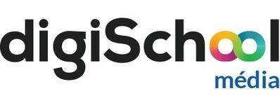 Développez vous-même un projet MOOC avec moocStarter ! | Communication digitale et stratégie de contenu éditorial | Scoop.it