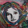 Art et occupation de l'espace urbain