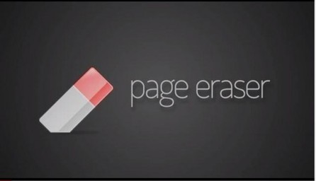 Une extension Chrome pour nettoyer une page Web, Page Eraser | Ballajack | Best Of Community Management | Scoop.it
