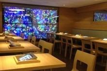 Wenn in der Gastronomie das iPad den Kellner ersetzt | Digitale Unternehmensberatung | Scoop.it