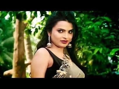 Mita De Bindiya Utha Le Bandook part 1 in hindi download 720p dual