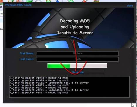Micro Focus Devpartner Studio 11.0.114 Crack