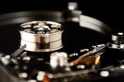 TPE/PME : l'importance du stockage et de la sauvegarde informatique 2/2   La veille en ligne d'Open-DSI   Scoop.it