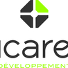 ICARE BATIMENTS INTELLIGENTS