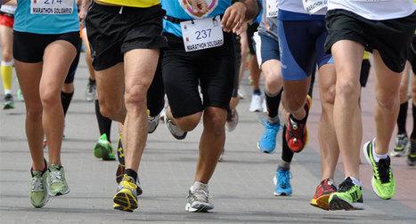 Race your Best 10km | Running Information | Scoop.it