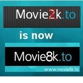 Movie8k.To Deutsch