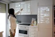 El hogar del futuro es interactivo   Busco casa   Scoop.it