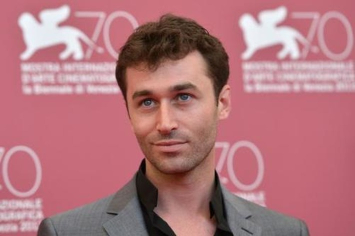 James Deen's Alleged Assaults Were Ignored, Laughed Off by Casts and Crews #sexwork #porn #rape   Sex Work   Scoop.it