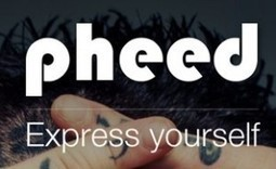 Pheed Gains Ground, Gawker Branded Pages, Freelancer Economics | Digital-News on Scoop.it today | Scoop.it