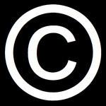Casi millón y medio de blogs de educación, caídos por una infracción de copyright   oJúlearning   Scoop.it