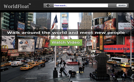 Wordfloat offering free video tutorials - AOL | Authors in Motion | Scoop.it