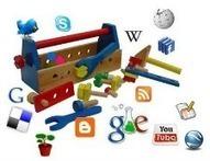 Mis herramientas 2.0 | Educación a Distancia y TIC | Scoop.it