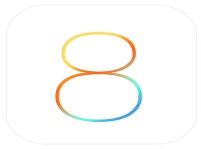 Getting ready for iOS8  | The Spectronics Blog | iPads in Special Education | Scoop.it
