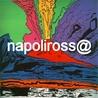 Napolirossa