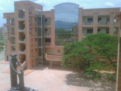 Convenio Universidad de Santander, Colombia - Universidad Politécnica de Valencia, España: Postgrados en Gerencia (2 semestres) - Doble titulación | MEDIA´TICS | Scoop.it