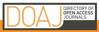 DOAJ -- Directory of Open Access Journals | Källkritik och informationskompetens | Scoop.it