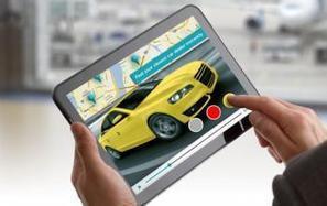 L'innovation numérique toulousaine a la cote - LaDépêche.fr | appels à projet innovation sociale | Scoop.it