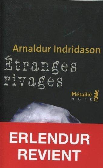 Un tribut à la nature islandaise | Voyages en terres polaires | Scoop.it