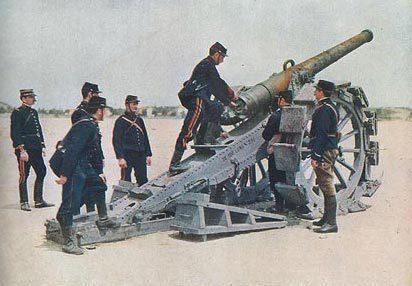 #315 ❘ La première Guerre mondiale  ❘ 1914-1918 | # HISTOIRE DES ARTS - UN JOUR, UNE OEUVRE - 2013 | Scoop.it