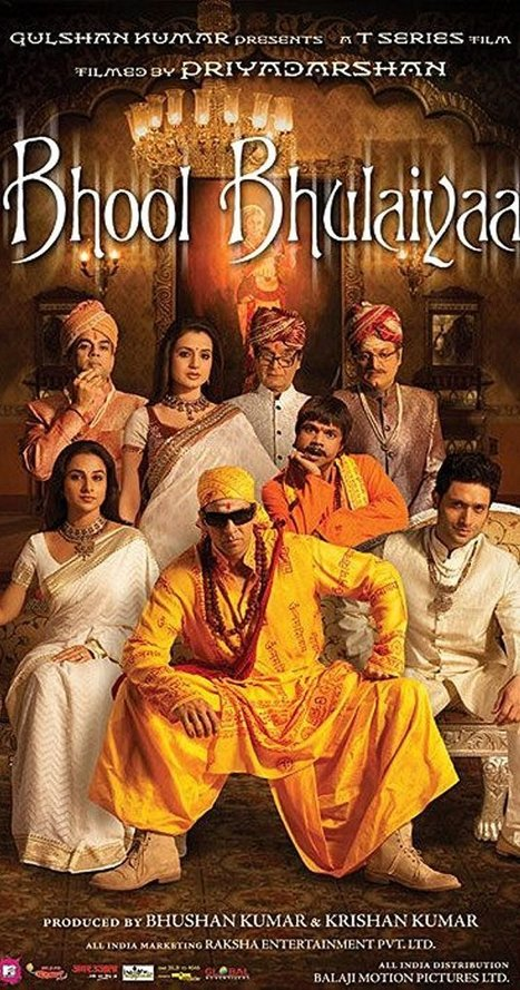 Dhadkanein 3 Full Movie In Hindi Free Download 720p