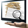Electronic Discovery Litigation