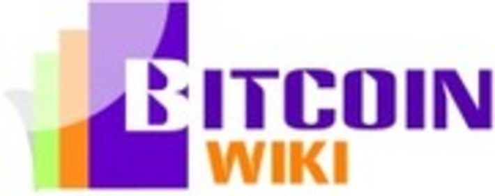 Ethereum Hits $1.5 Billion Market Cap amid Bitcoin Surge - Bitcoin Wiki   money money money   Scoop.it