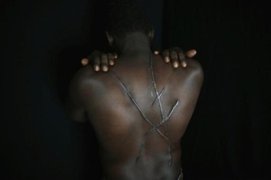 TIMELINE: Human rights in 2012 - Amnesty - AlertNet @AMNESTY IGNORES LIBYA VIOLANTION OF #HumanRights | Seif al Islam al Gaddafi | Scoop.it