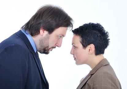 13 Ways to Encourage Conflict at Work   School Leaders   Scoop.it