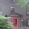The Daniels House