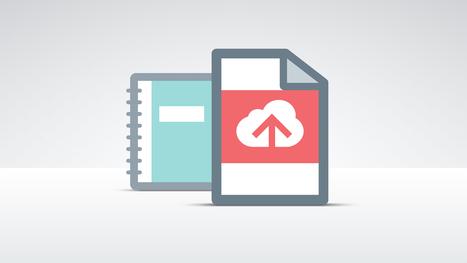 How to Quickly and Easily Convert to PDF on iOS via Aldrid Calimlim | Herramientas para investigadores | Scoop.it