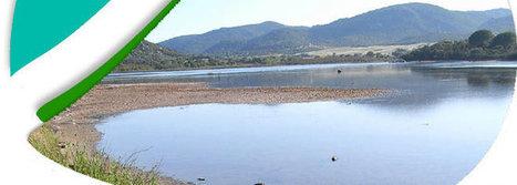 Eduquer à l'eau en LR | Environnement et développement durable en Languedoc Roussillon | Scoop.it