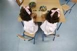 Učiteljica tehnološki višak jer je neudana | ucitelji | Scoop.it