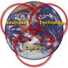 International Business (Parks)