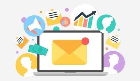 Email Marketing: come rendere efficiente una campagna | Web Marketing per Artigiani e Creativi | Scoop.it