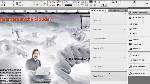 Adobe Muse Feature Tour - Creating Content for DPS on Adobe TV | Adobe Digital Publishing System | Scoop.it