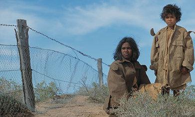 Rabbit-Proof Fence: rewatching classic Australian films | The Guardian | Kiosque du monde : Océanie | Scoop.it