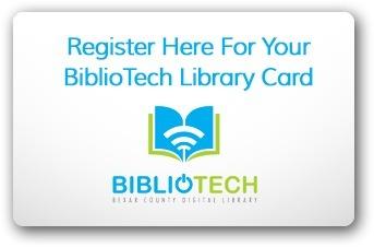 Ebooks : La bibliothèque sans livres imprimés a ouvert ses portes au Texas | Livres numériques et applications pour enfants | Scoop.it