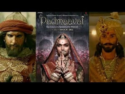 happy go lucky punjabi movie download 720p kickass