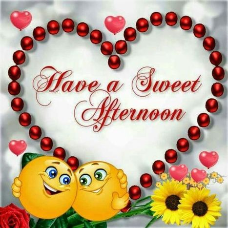 Best Good Afternoon Sms Wishes In Hindi E