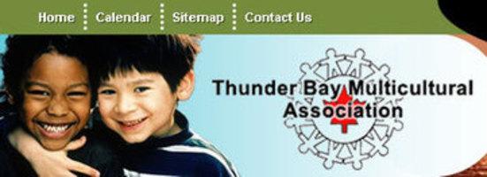thunder bay multicultural association - 425×154