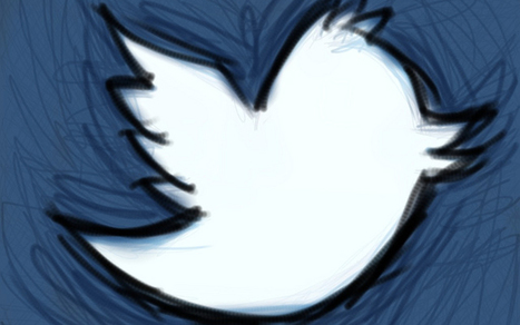 Twitter to Add Photo Filters, Compete With Instagram [REPORT]   Ghifar   Scoop.it