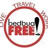 Bed Bug Control in Maricopa