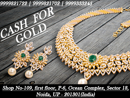 buy and sell gold near me' in Cash For Gold | Scoop it