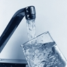 Water - Elixir of Life