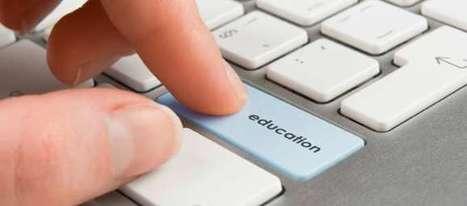 Has E-Learning Gone Wild Again? | E-learning del futuro | Scoop.it