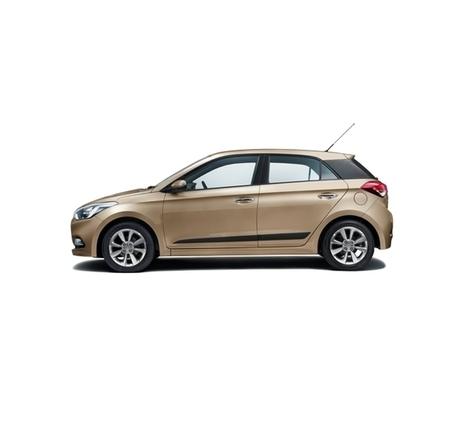 Hyundai Elite I20 Road Price In Kolkata Sagma