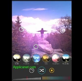 5 trucs pour mieux manipuler les photos sur votre téléphone | Applications du Net | Scoop.it
